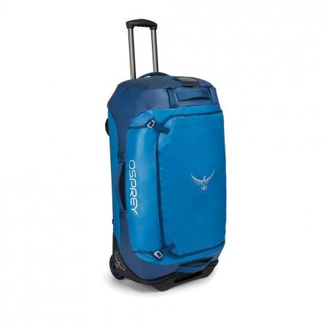 Osprey Packs Rolling Transporter 90 best gym duffel bag