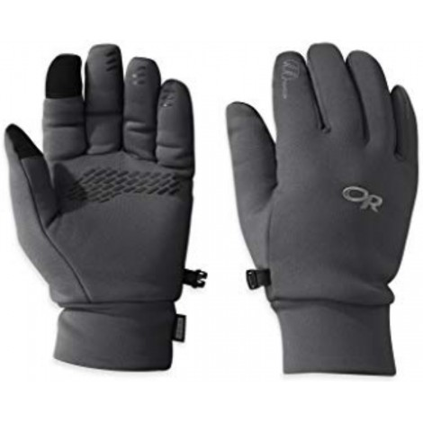 best hiking gloves Outdoor Research PL400