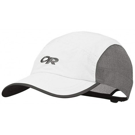 Outdoor Research Swift running hat