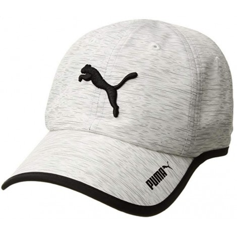 PUMA Evercat running hat