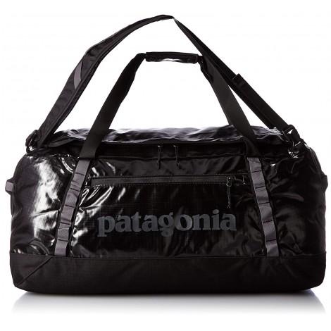 Patagonia Black Hole Duffel 90L