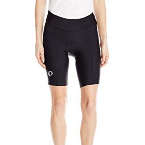 Pearl iZUMi cycling shorts for women