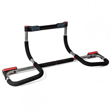 Perfect Fitness door pull up bar