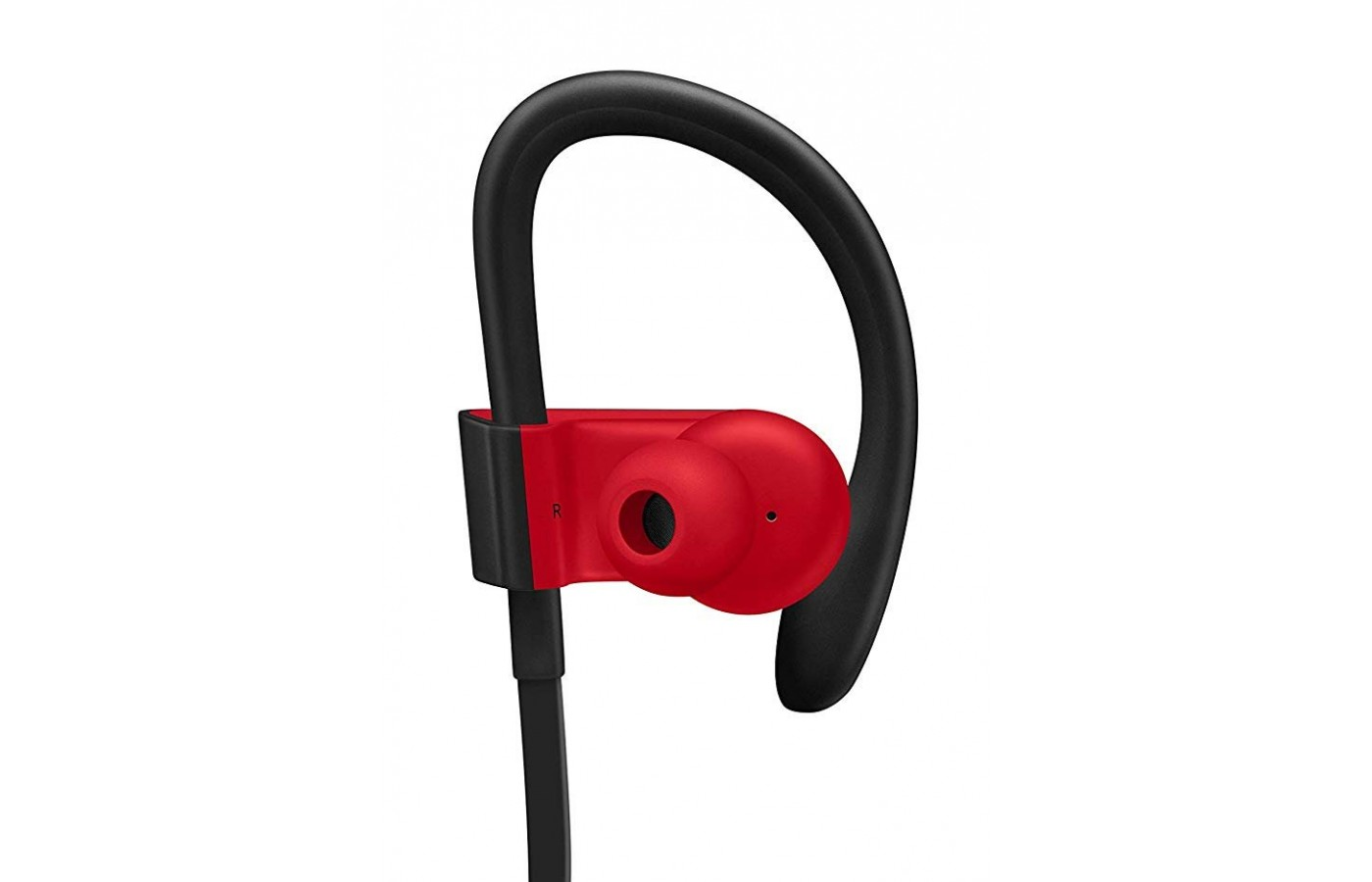 PowerBeats3 Ear Bud