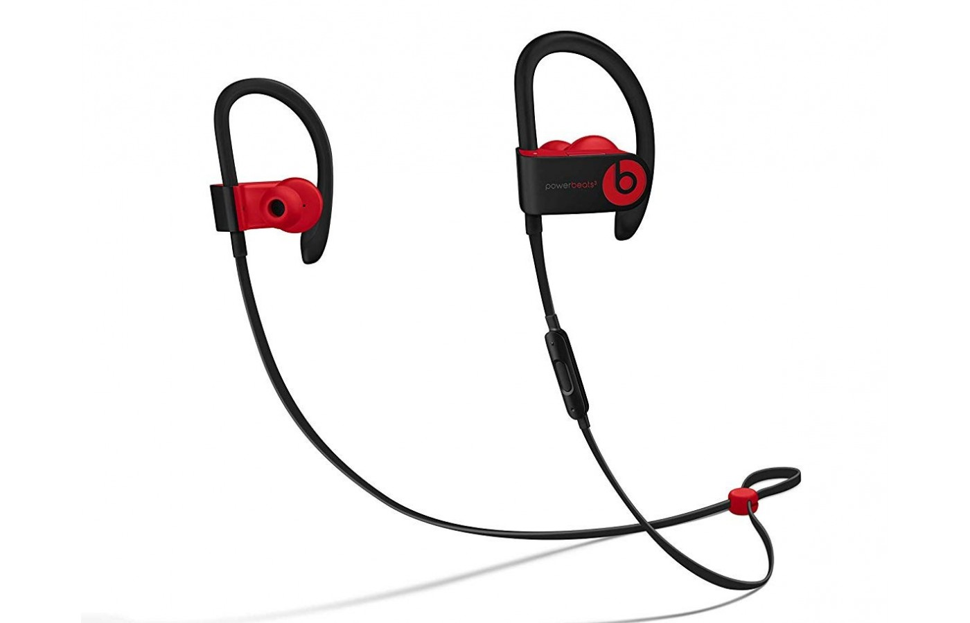 PowerBeats3 Side