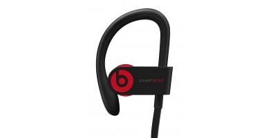 An In Depth Review of the Beats PowerBeats3 Wireless in 2019