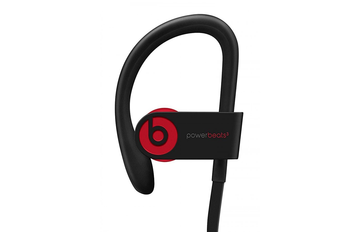 PowerBeats3 Side1