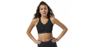An In Depth Review of the Reebok PureMove Bra in 2019