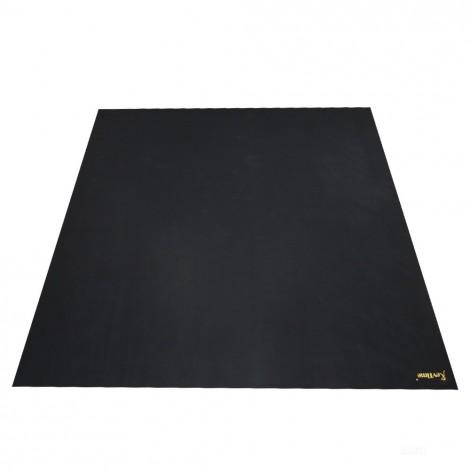 RevTime exercise mat