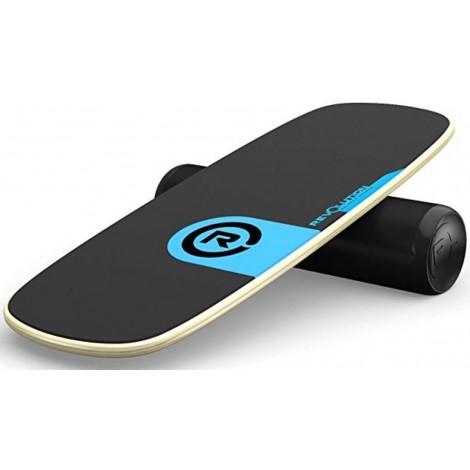 Revolution 101 Trainer best balance board