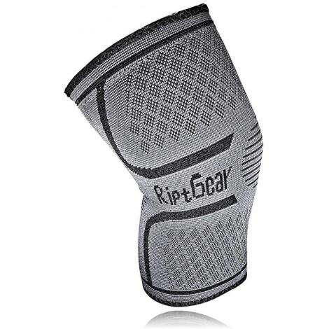 RiptGear compression knee sleeves