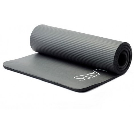 STOTT PILATES Deluxe  best pilates mat