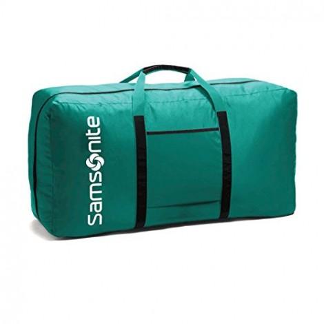 Samsonite Tote-a-ton 32.5 Duffle best duffel bag