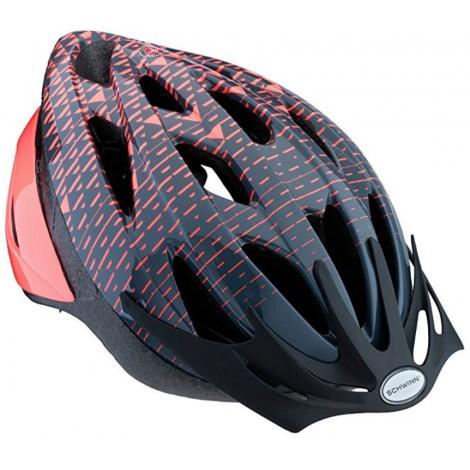 Schwinn Thrasher Lightweight Microshell Bicycle Helmet