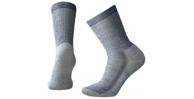 An In Depth Review of the Smartwool Hiking Socks in 2019