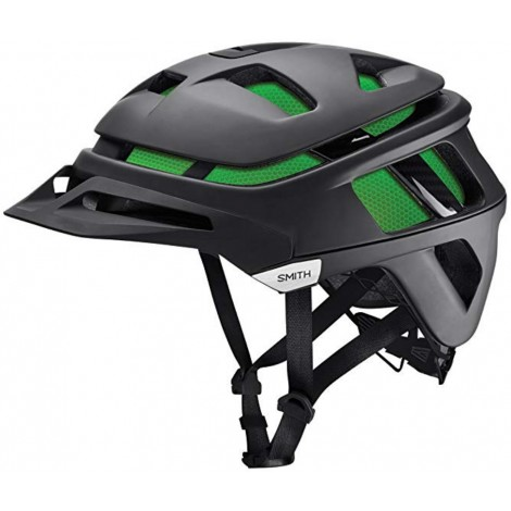 Smith Optics 2019 Forefront 2 MIPS Best Cycling Helmet
