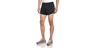 An In Depth Review of the Soffe Ranger Panty Running Shorts in 2019