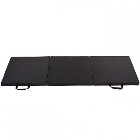 Sunny Health & Fitness mat