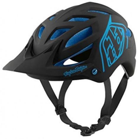 Troy Lee Designs Mountain Bike Helmet