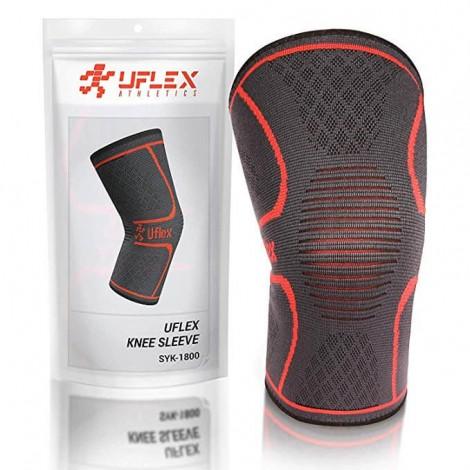 UFlex Athletics best knee sleeve