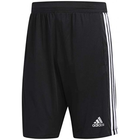 Adidas Training Designed-2-Move best cycling shorts for men