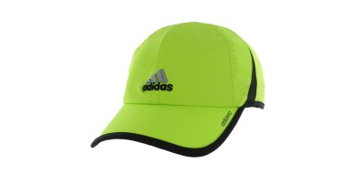 An In Depth Review of the Adidas Adizero II Cap in 2019