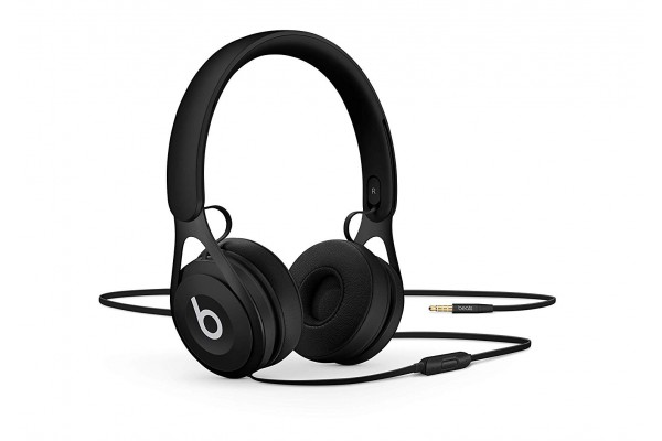 An In Depth Review of the Beats EP Headphones in 2019