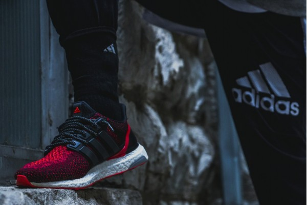 An In Depth Review of the Best Adidas Boost Shoes in 2019