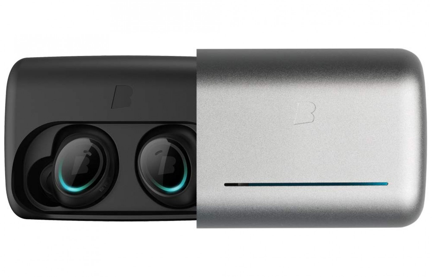 Bragi The Dash Pro case