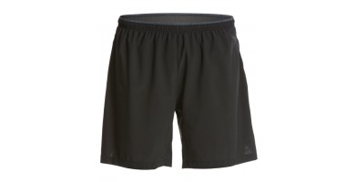 An In Depth Review of the Brooks Sherpa 2-in-1 Shorts in 2019