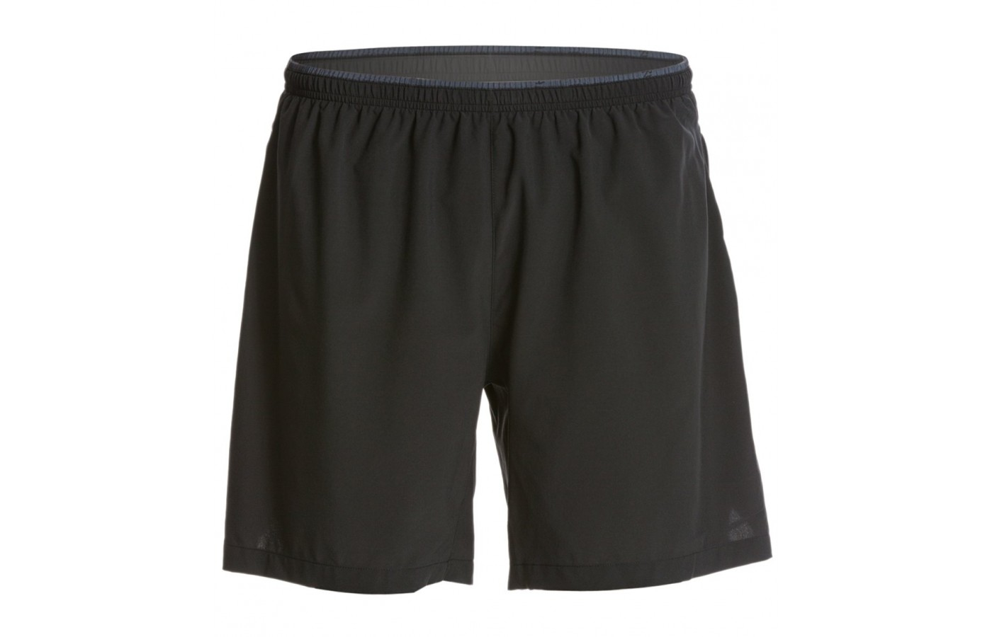 The 7-inch option of the Brooks Sherpa short.