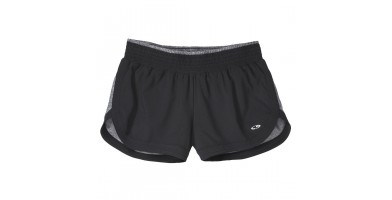 An In Depth Review of the Champion C9 Running Shorts in 2019