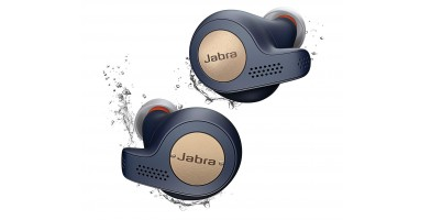 An In Depth Review of the Jabra Elite Active 65t in 2019