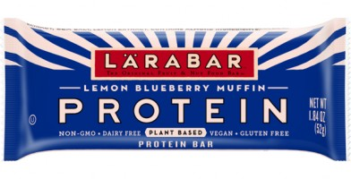 An In Depth Review of the Larabar Protein Bar in 2019