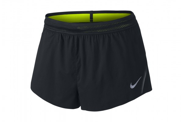 An In Depth Review of the Nike Aeroswift Shorts in 2019