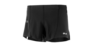 An In Depth Review of the Salomon S Lab Short in 2019