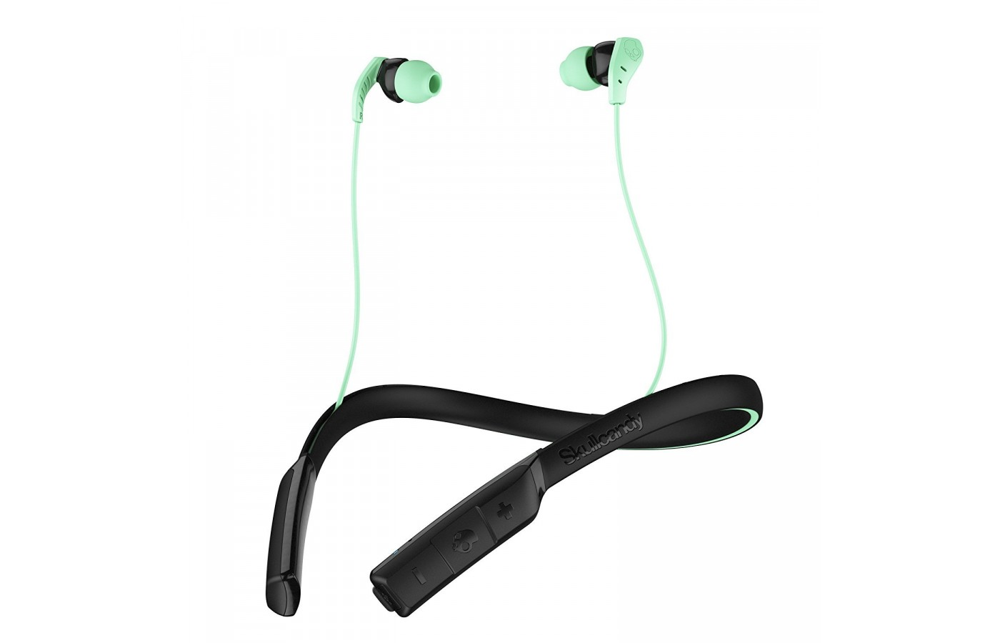 Skullcandy Method Wireless mint