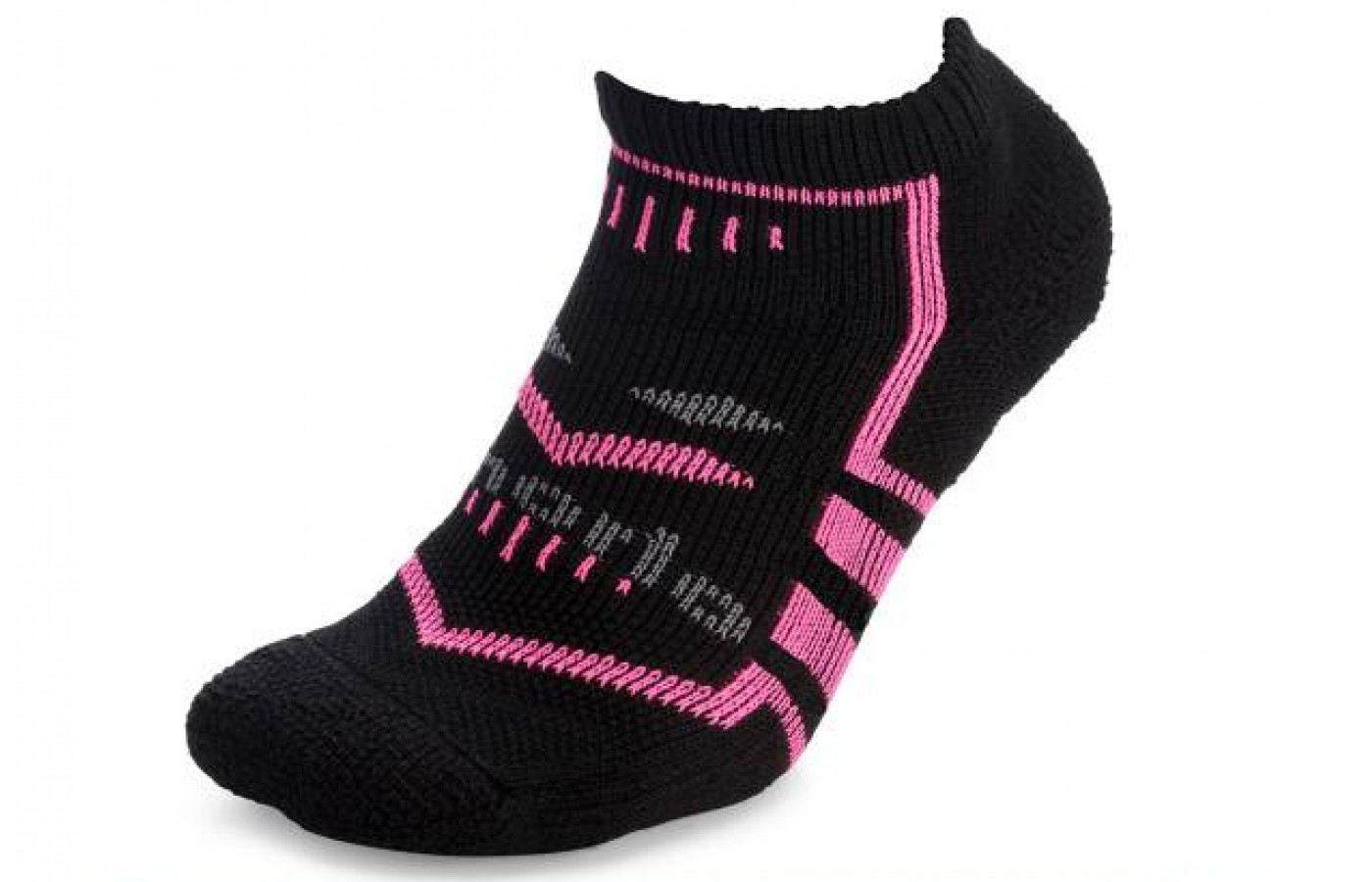 Thorlos Running Socks View
