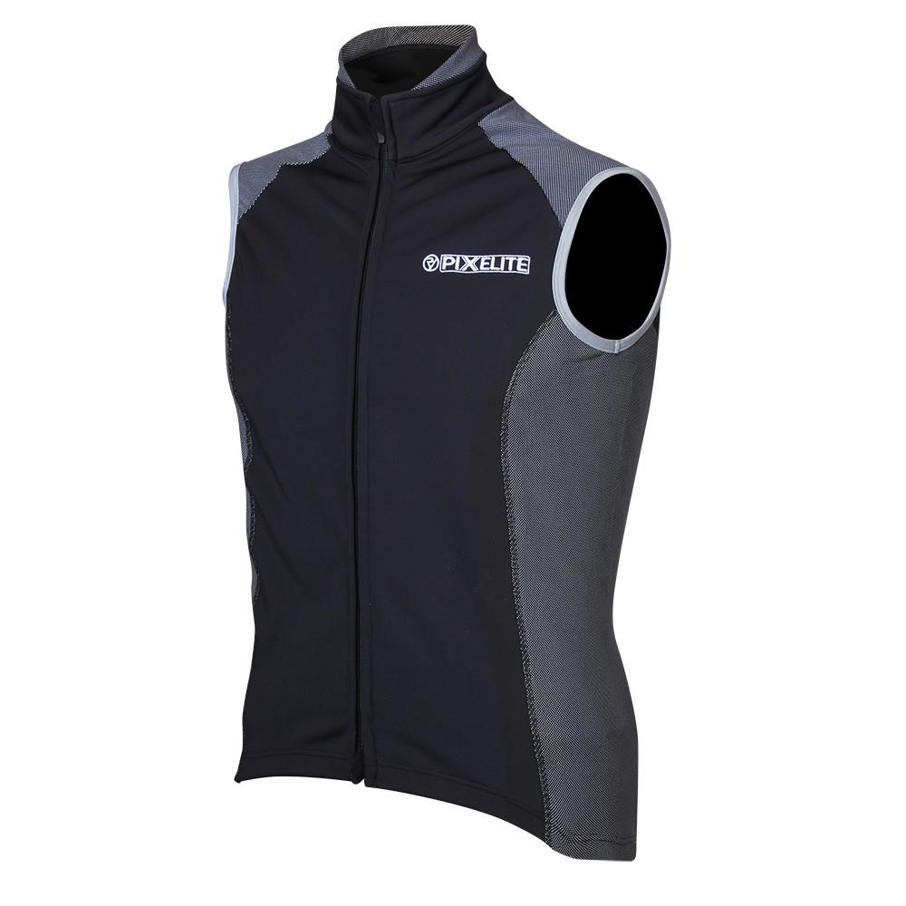 Proviz PixElite Cycling Vest