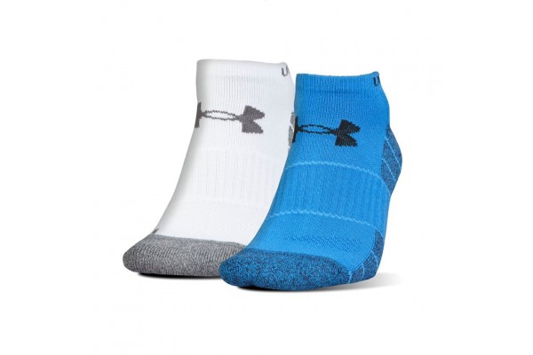 An In Depth Review of the Under Armour Elevated Socks in 2019