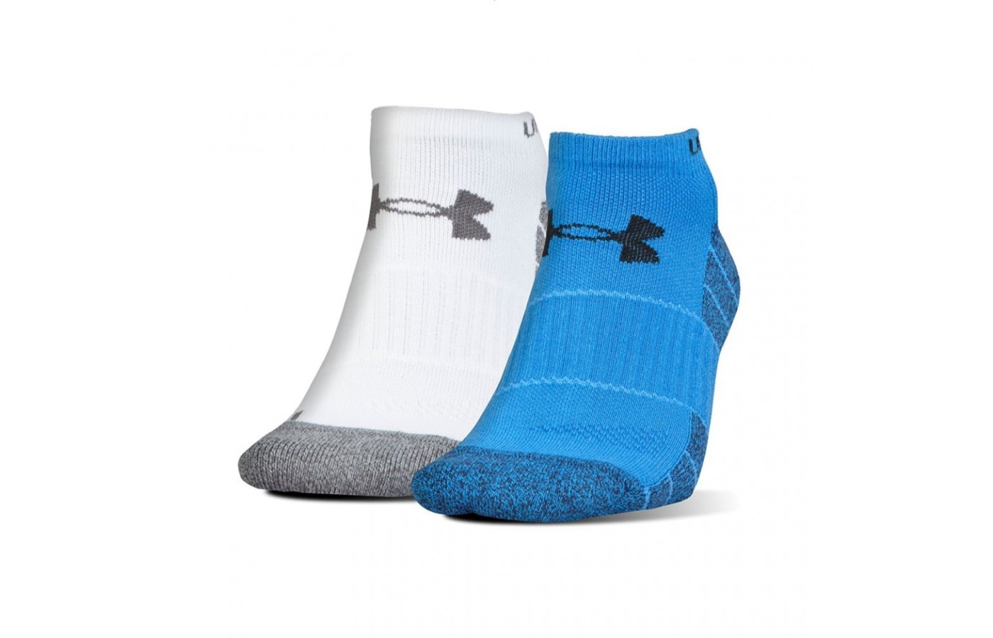 Under Armour Elevated Socks
