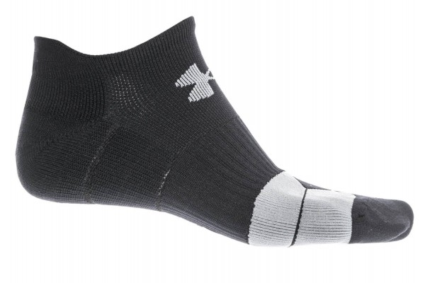 An In Depth Review of the Under Armour Run Socks in 2019