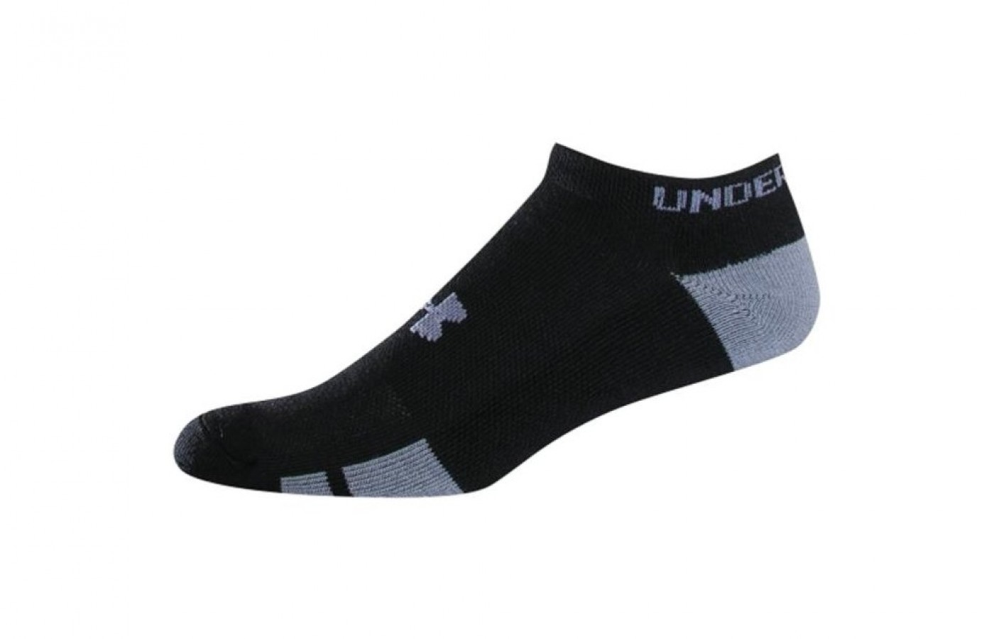 Under Armour Resistor III Side View