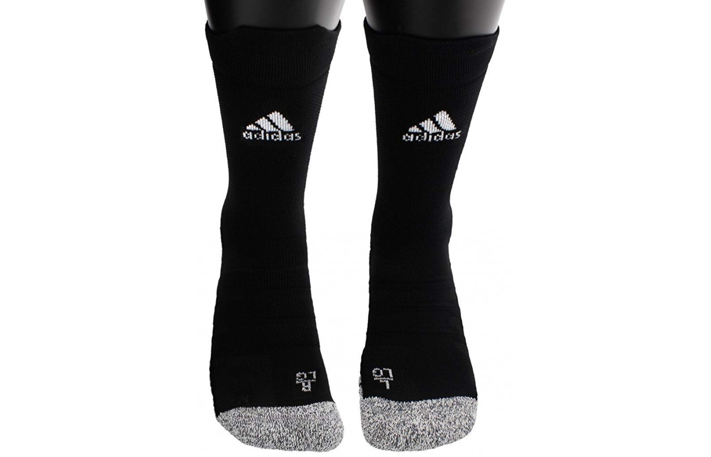 AdidasTraxionFront