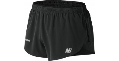 An In Depth Review of the New Balance Impact Split in 2019