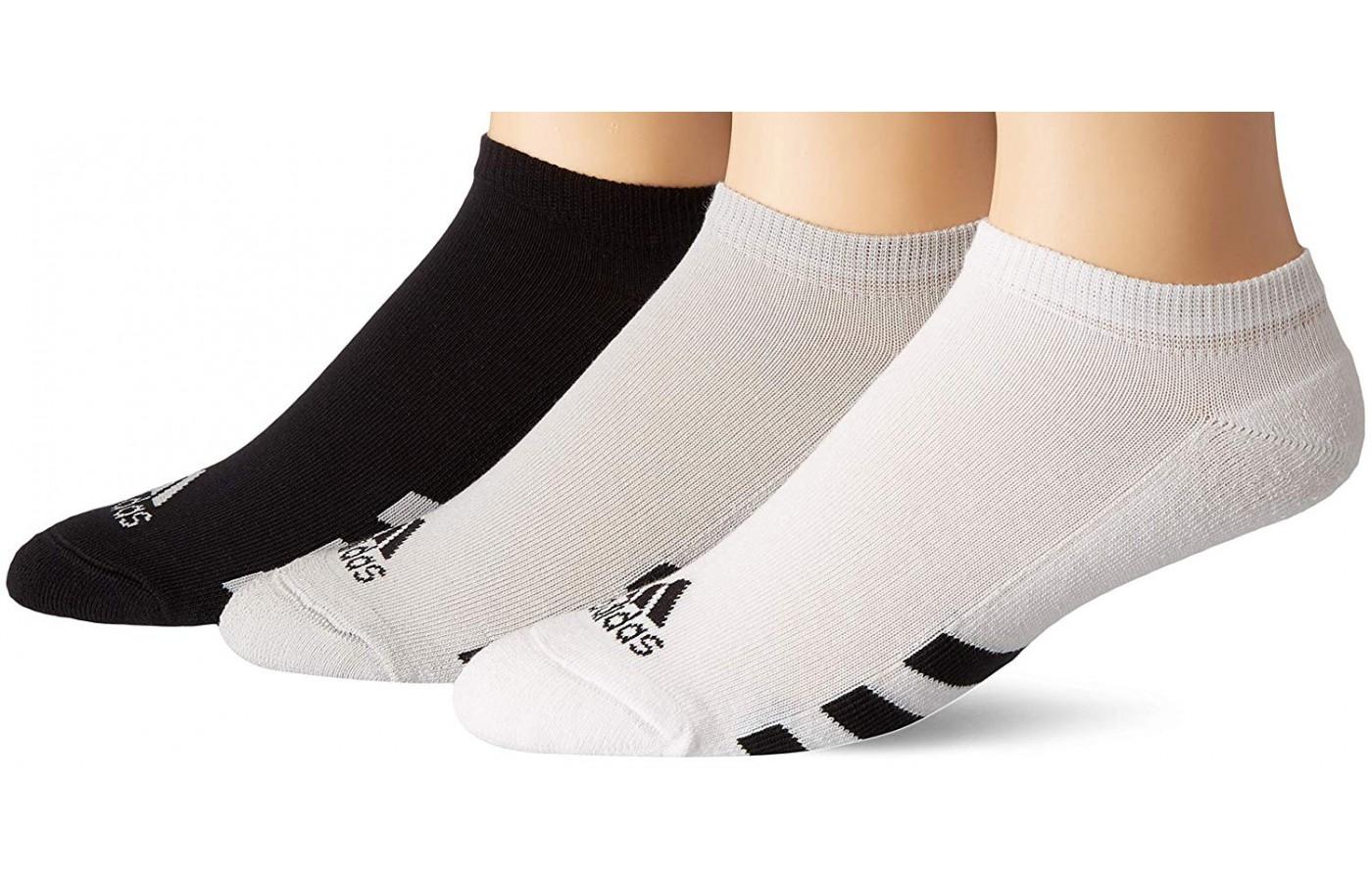 AdidasGolfB&W