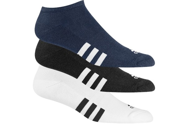 An In Depth Review of the Adidas Golf Socks in 2019
