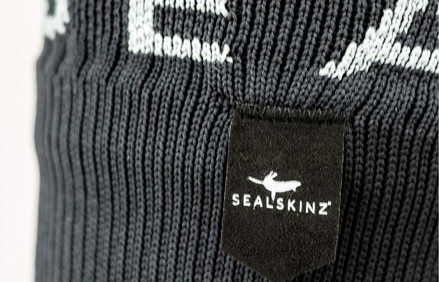 SealskinzWaterproofSocksTag
