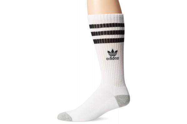 An In Depth Review of the Adidas Crew Socks in 2019
