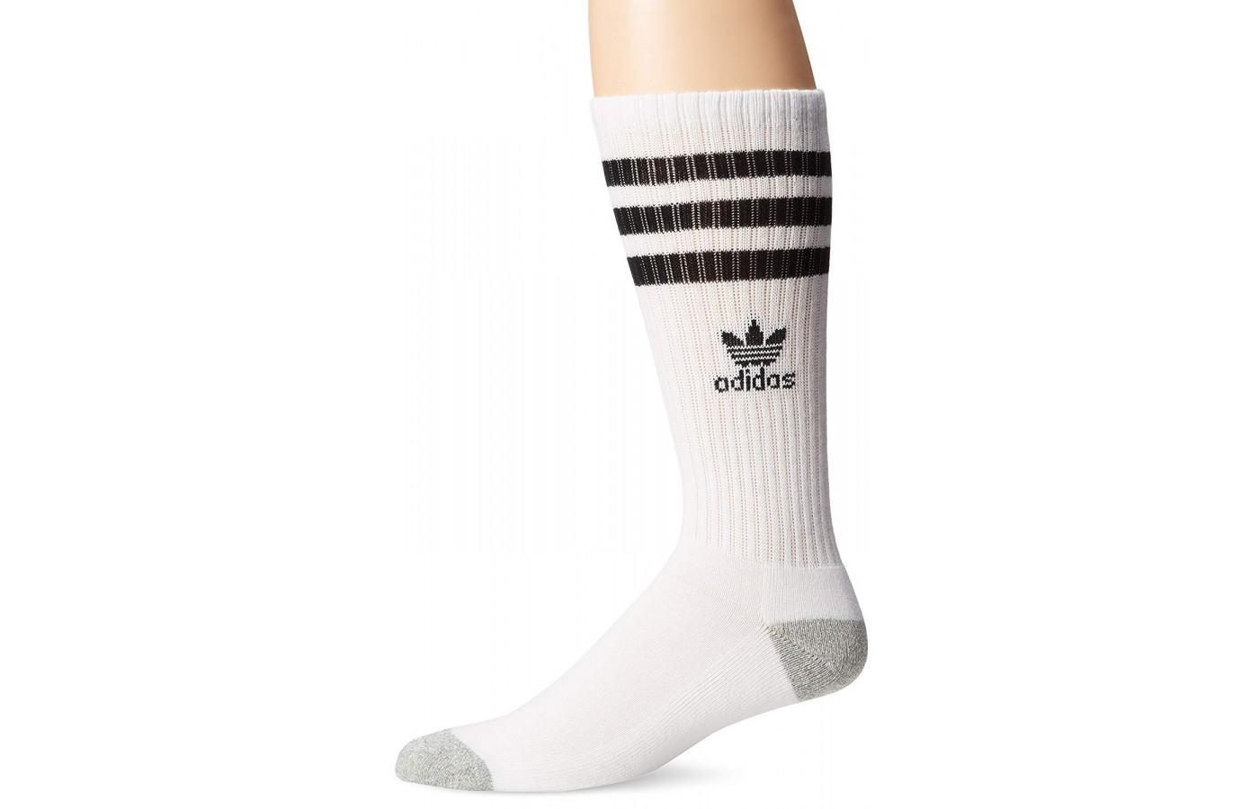 AdidasCrewSideView